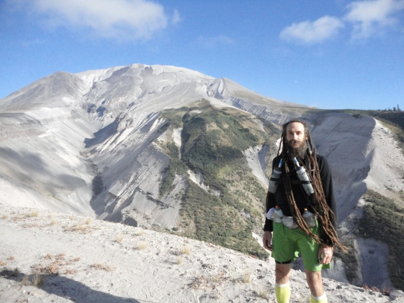 http://ultrapedestrian.blogspot.com/2012/09/volcanic-victory-loowit-trail.html