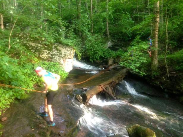 hs6 creek rope 2