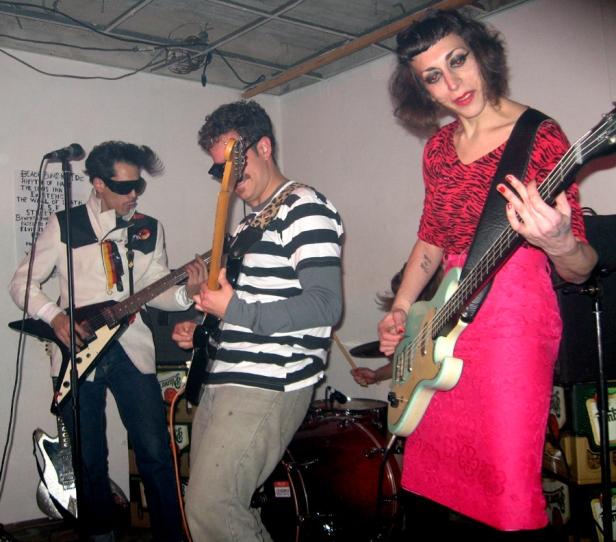 the-modern-dance-club-5