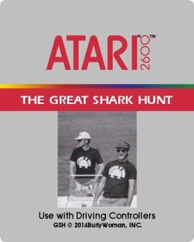 great shark 2