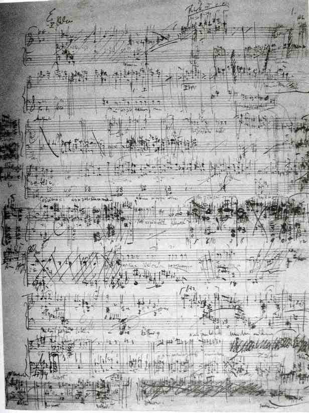 Jenůfa_-_the_only_well-preserved_page_of_the_score (1)