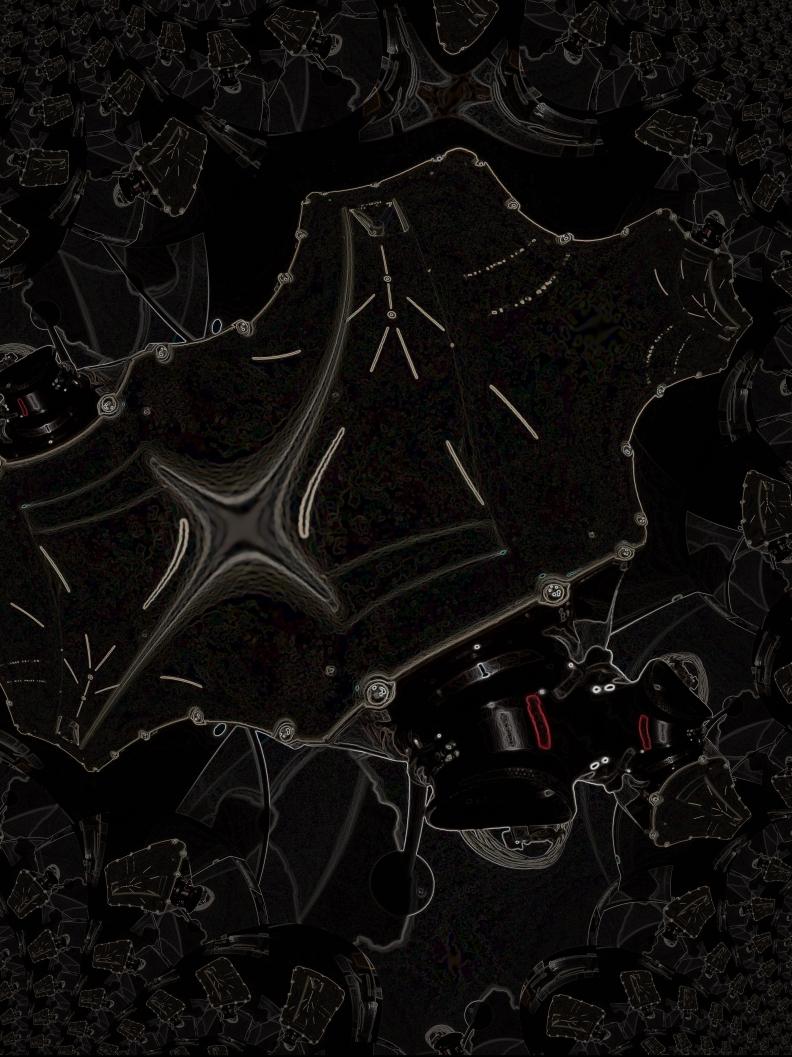 mooncamera.jpg
